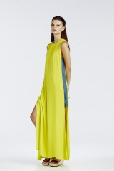 *Pre Order - Call Me - Maxi Dress