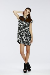 *Pre Order - Lonely Boy - Dress